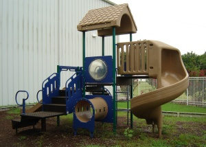 Rec_Center_Child_Care_Photo1.jpg