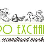Expo Exchange.small.jpg